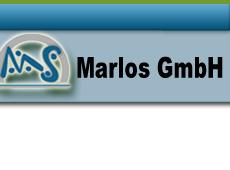 Marlos gmbh bewertung